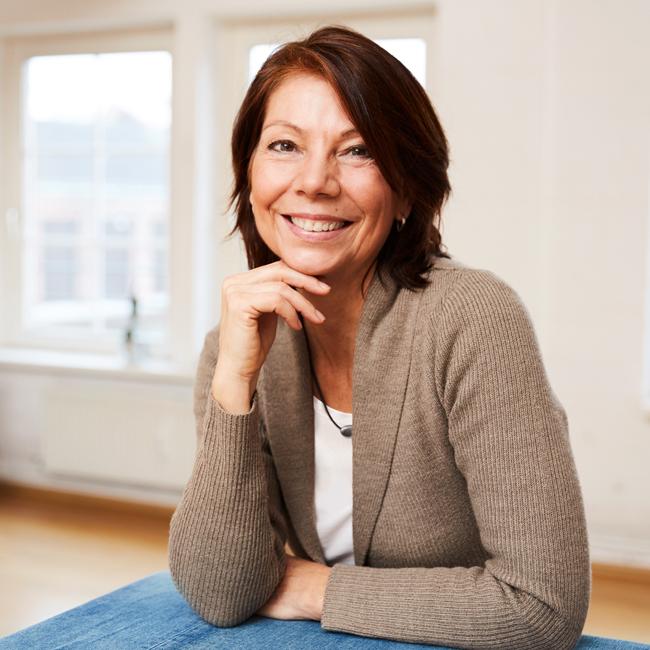 Jeanette Fischer