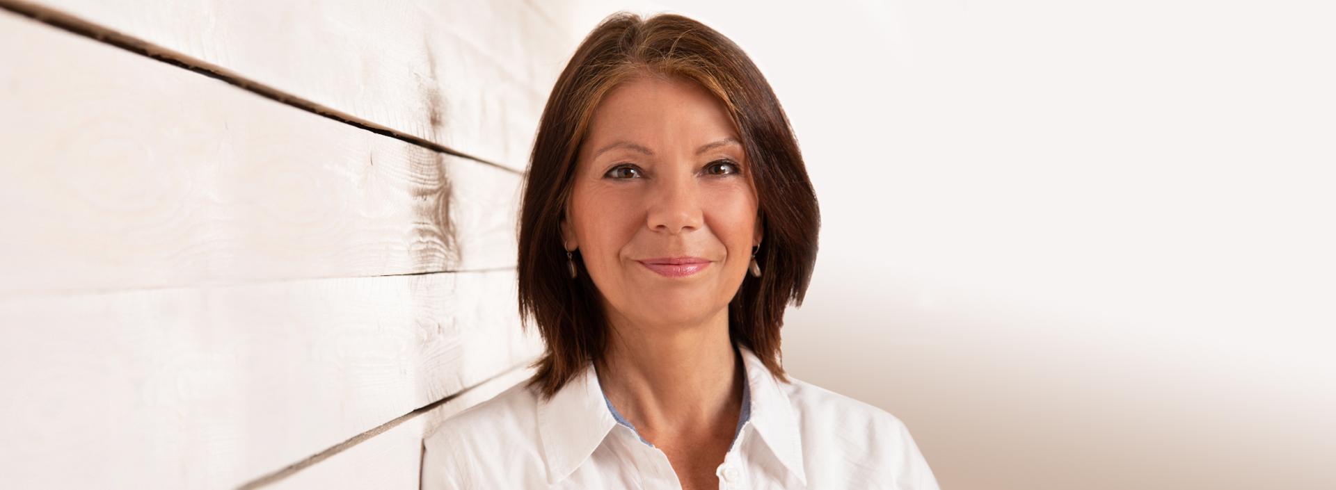 Jeanette Fischer Yoga & Ernährungsberatung Lüneburg